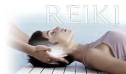 reik-healinghead (1)